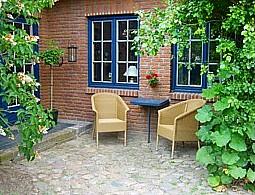 Ferienhaus Pytlik, Berkenthin